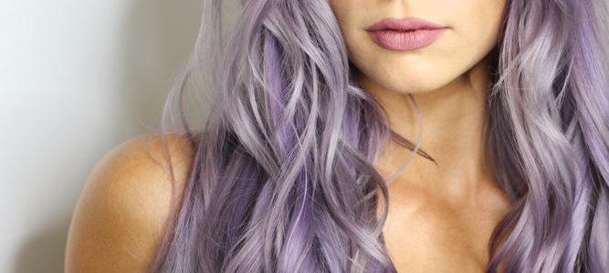Så får du ett fantastiskt vackert hårsvall